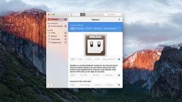 Pastebot Mac