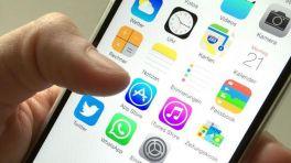 Apple will im App Store aufräumen