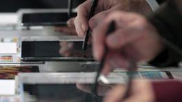 Galaxy Note 7: Fehlerhafte Akkus stammen von Samsung selbst