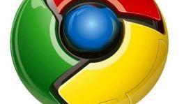 Chrome soll vor nicht verschlüsselnde Webseiten warnen