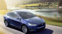 Bericht: Apple überdenkt Pläne zu selbstfahrenden Autos