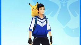 Pokémon Go Update: Kumpel für Android und iOS jetzt verfügbar