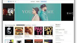 iTunes und iCloud: Apple fixt problematische Sicherheitslücken unter Windows