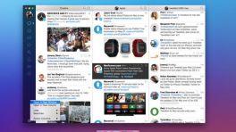 Tweetbot für iOS 10 und macOS Sierra optimiert