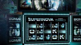 AMD Embedded Radeon: Grafikchips f�r Spielh�llen und Krankenh�user