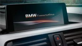 iPhone 7: BMW-Fahrer melden Bluetooth-Probleme