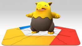 Wie Pok�mon Go sogar Google platt gemacht hat