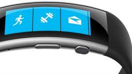 Aktivitätstracker: Microsoft verabschiedet sich vom Microsoft Band