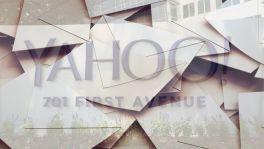 E-Mail-Scanning bei Yahoo: Google, Apple & Co. bestreiten, bei Überwachung geholfen zu haben