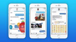 Messages: Linkvorschau in iOS 10 kann MMS-Kosten verursachen