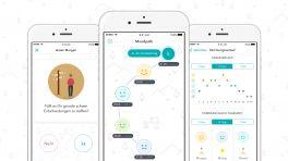 iPhone-App soll Depressionen erkennen