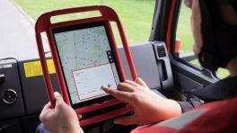 Sachsen: iPad-App hilft Rettungskräften