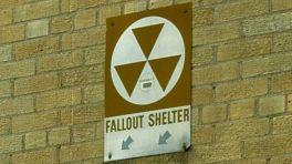 IAEA-Chef schürt Angst vor Hackerangriffen auf Atomkraftwerke