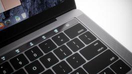 Erneut Gerüchte um neues MacBook Pro noch im Oktober