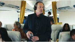 Kopfhörer: Neue Reklame von Apple-Tochter wirbt für drahtlose Zukunft