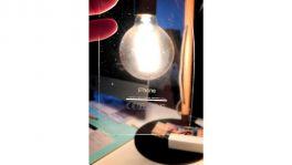 iPhone 7 in Diamantschwarz: Obacht bei enganliegenden Schutzfolien