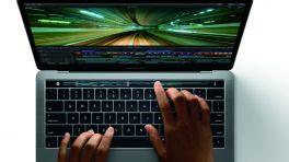 Final Cut Pro X 10.3: Touch Bar und überarbeitete magnetische Zeitleiste