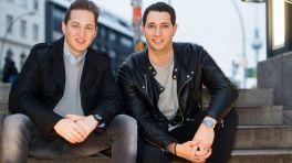 Banking-App: Berliner Startup Cookies ist insolvent