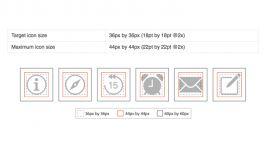 """Touch Bar: Apple sieht """"riesiges Potenzial"""" für Entwickler"""