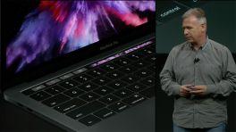 Kommentar: Microsoft ist das neue Apple