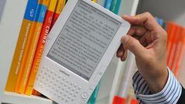 EuGH-Urteil: Bibliotheken dürfen E-Books verleihen