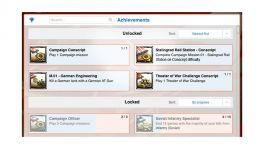Ferai Interactive setzt Spielenetzwerk für Mac-Titel auf