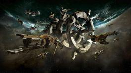 Free-to-Play: Eve Online jetzt auch kostenlos spielbar