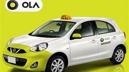 Apple Music für indische Taxis