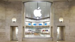 Frankreich: Apple soll 400 Millionen Euro an Finanzbehörde zahlen