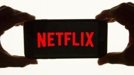 Netflix schraubt an der Qualität