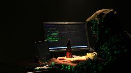 DailyMotion anscheinend gehackt: 87,6 Millionen Nutzer betroffen