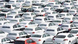 Abgas-Affäre: VW muss in Südkorea Millionen-Bußgeld zahlen
