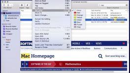 macOS Sierra 10.12.2 und PDFs: Entwickler warnen vor Benutzung der Vorschau