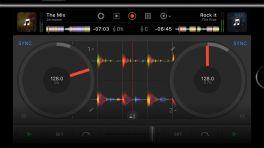 djay Pro kommt aufs iPhone