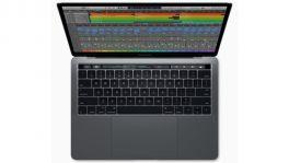 Dicke Updates für Logic Pro X für macOS und GarageBand für iOS