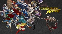 "Nach ""Super Mario Run"": Nintendo bringt ""Fire Emblem"" für iOS"