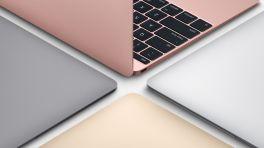 MacBook Retina: Nutzer klagen über klemmende Tasten