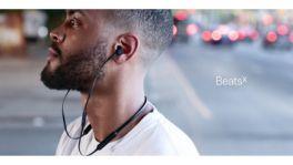 Drahtloskopfhörer: Einsteiger-Beats mit W1-Chip ab Freitag endlich verfügbar