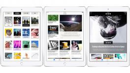 Apple will Falschmeldungen in News-App bekämpfen