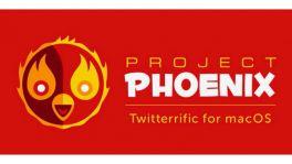 Populärer Twitter-Client für den Mac soll per Kickstarter wiederbelebt werden