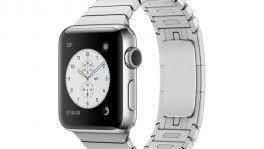"""Diverse Apple-Watch-Modelle """"derzeit nicht verfügbar"""""""