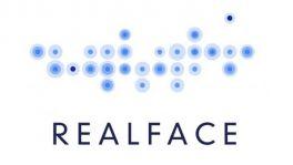 RealFace: Apple schnappt sich Start-up für Gesichtserkennung