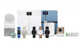 Withings-Produkte werden künftig unter der Marke Nokia vertrieben