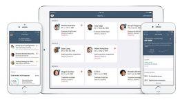SAP bringt Cloud Platform SDK für iOS