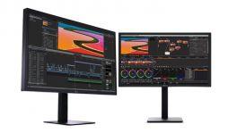 LG UltraFine 4K und 5K