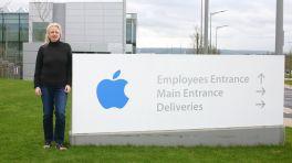 """""""Inside Apple"""": Buch beschreibt unmenschliche Arbeitsbedingungen"""