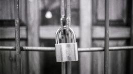 USA: Fast 18 Monate Haft ohne Anklage wegen verschlüsselter Festplatten