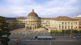 """""""iCar""""-Projekt: Apple forscht angeblich in der Schweiz – und hat Bosch als Zulieferer"""