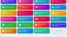 Nach Kauf von Workflow-App: Apple erstattet Nutzerkäufe zurück