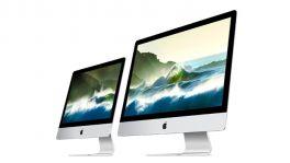 Neuer iMac angeblich mit Xeon E3, Mac mini wird professioneller